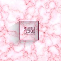 Abstract pink marble texture background illustration