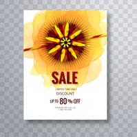 Indian Traditional Festival Raksha Bandhan Greeting Card Sale Te