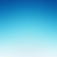 Modern blue geometric lines background