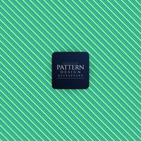 Líneas abstractas patrón de fondo