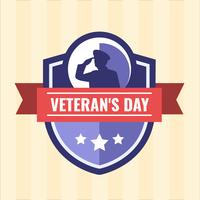Journée des anciens combattants