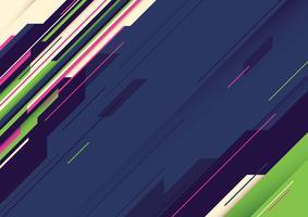Background design