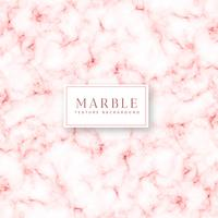 Abstrakt marmor textur bakgrund vektor