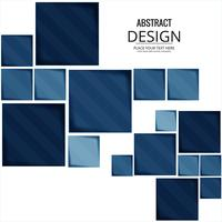 Abstract beautiful background vector