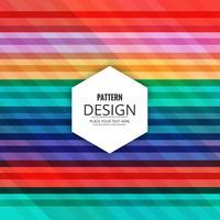 Diseño abstracto sin patrón decorativo