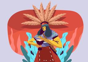 Inheemse bevolking