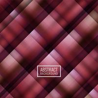 Abstract colorful stripes background