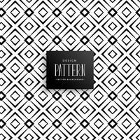 creative abstract diamond pattern background