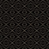 Abstract dark pattern background