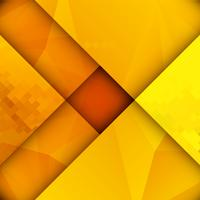 Abstract colorful stylish polygonal background