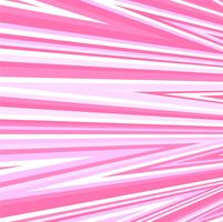 Abstract pink lines background