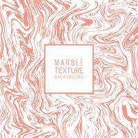 Liquid marble texture vector background