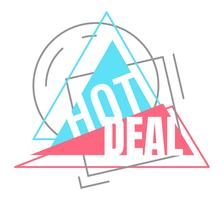 hete deal