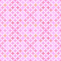 Beautiful colorful geometric pattern background
