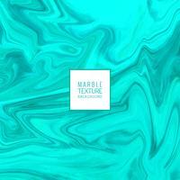 Elegant blå marmor textur bakgrund