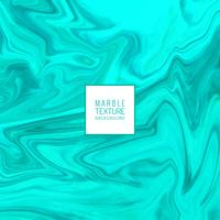 Fond de texture de marbre bleu élégant