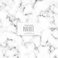 white marble texture background design