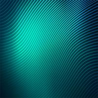 Abstract elegant bright geometric lines background