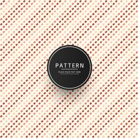 Beautiful colorful halftone pattern background