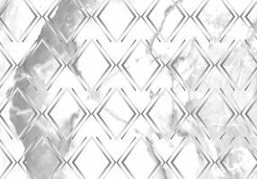 Vector de fondo de textura de mármol