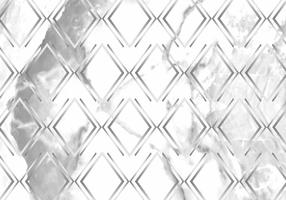 Vetor de fundo de textura de mármore
