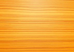 Beautiful shiny wood texture design