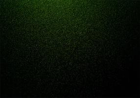 Beautiful dark green texture background
