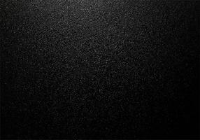 Modern dark texture background vector