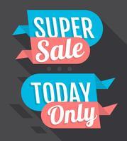 super verkoop