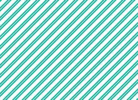 diseño de fondo de patrón de líneas diagonales