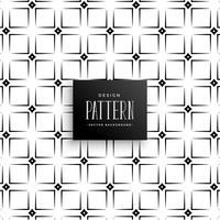decorative square pattern background design