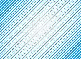Blye líneas diagonales patrón de fondo