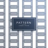 geometric line pattern background design
