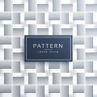 horizontal and vertical style line pattern background