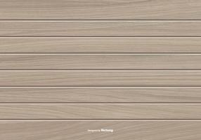 Dd-wood-planks-background-47860-preview