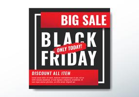 Black Friday Today Big Sale
