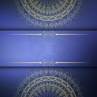 Abstract elegant stylish luxury background