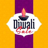 diwali sale template banner design for festival season