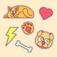 Dog_and_cat_sticker_2-01