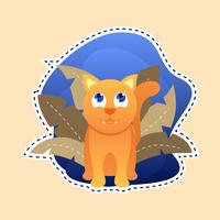 Dog_and_cat_sticker_3-01