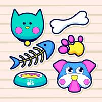 Cat_and_dog_stickers_4-01