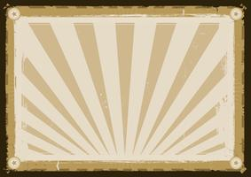 grunge-retro-vintage-background-frame