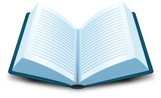 Ícone de livro