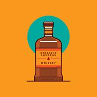 Vettore di Bourbon