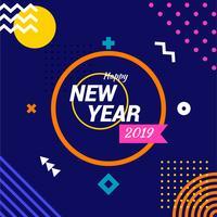 Happy_new_year_instagram_post_2-01