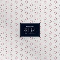 small decorative abstract pattern background