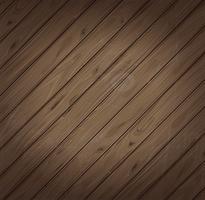Fundo de ladrilhos de madeira