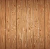 Seamless Wood Patterns Background
