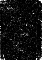 Grunge Scratched Texture Background