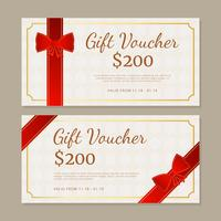 Gift Certificates Template from static.vecteezy.com